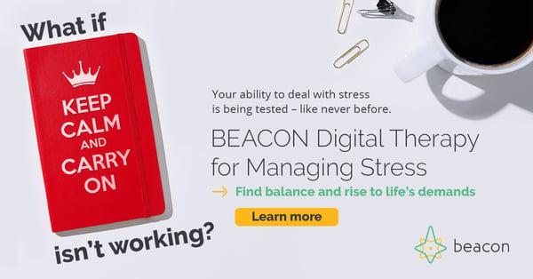 BEACON_MIAW_DigitalBanner_1200x628