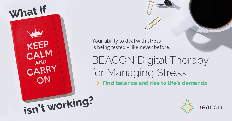 BEACON_MIAW_DigitalBanner_1200x628_1