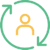 Continued_Access-Icon