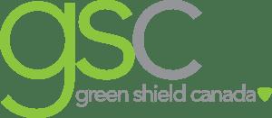 GSC-final-logo-1