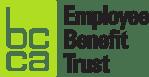 Green Black Logo PNG