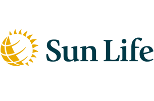 SunLife_350x200-1